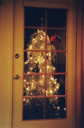 Christmas 1994 (Shasta)