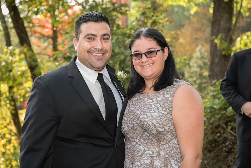 Wedding (138) Sean & Emily by Art M Altman 3250 2017-Oct (2nd shooter).jpg