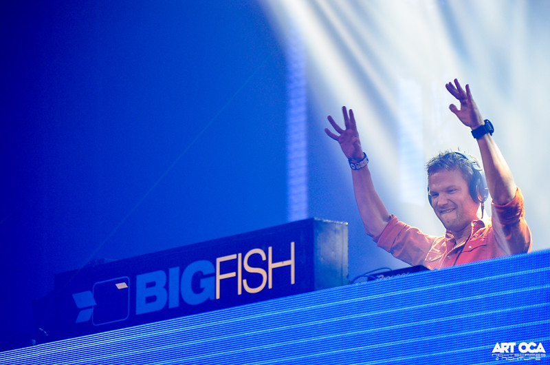 Dash Berlin at Bigfish (21).JPG