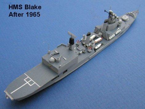 HMS Blake-3 Mod..jpg
