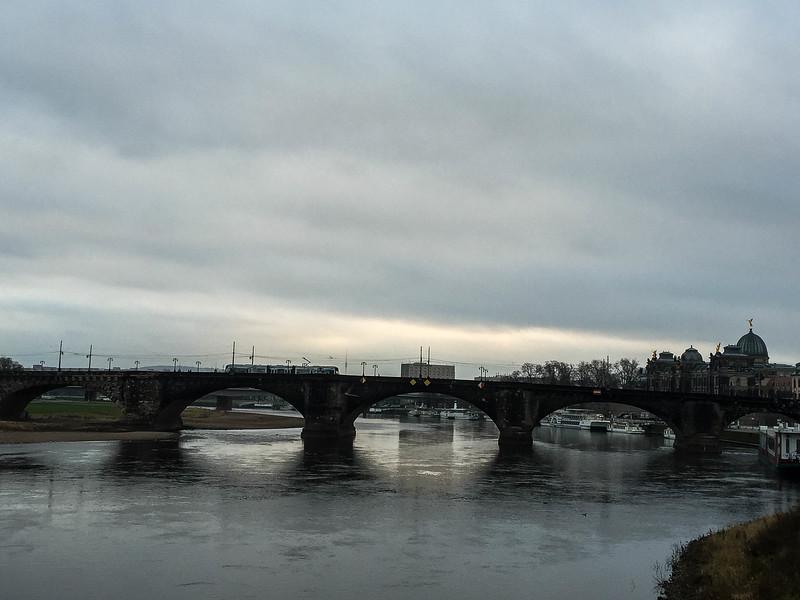 Dresden-57.jpg