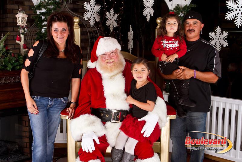 Santa Dec 8-59.jpg
