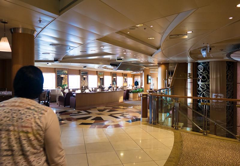 2015-cruise-054.jpg