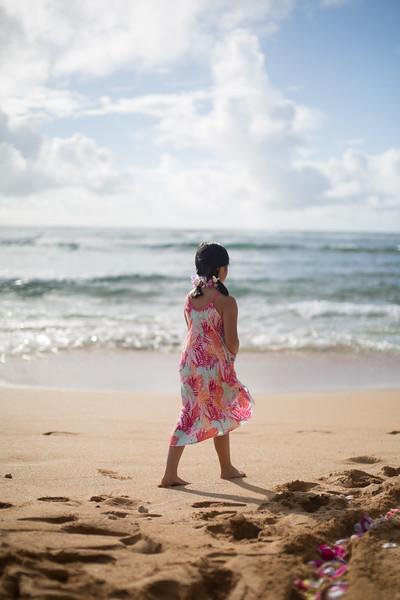 waipoli-kauai-vow-renewal-2.jpg