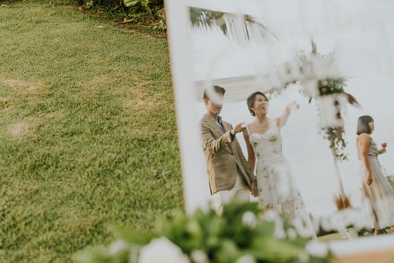 Postwedding_DJ_Bali (111).jpg