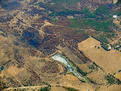 Craft Ranch Aerials