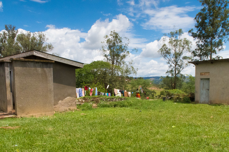 Uganda-0114.jpg