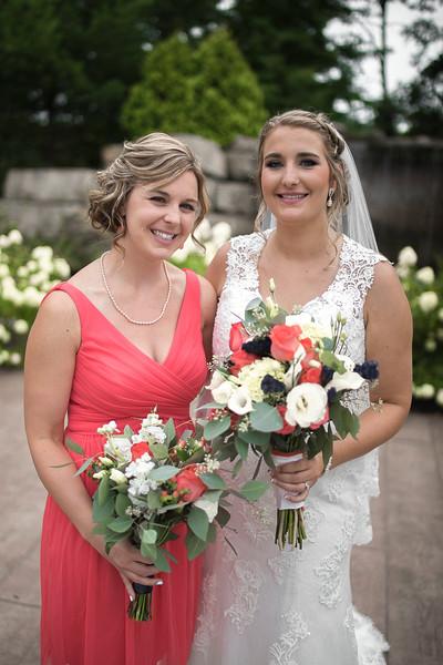 Laura & AJ Wedding (0469).jpg