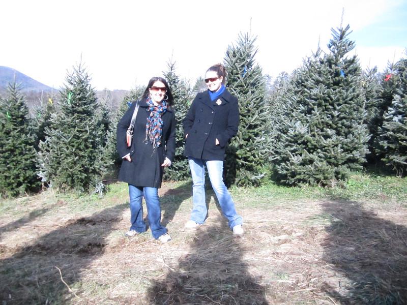 2011-12-03_032.jpg