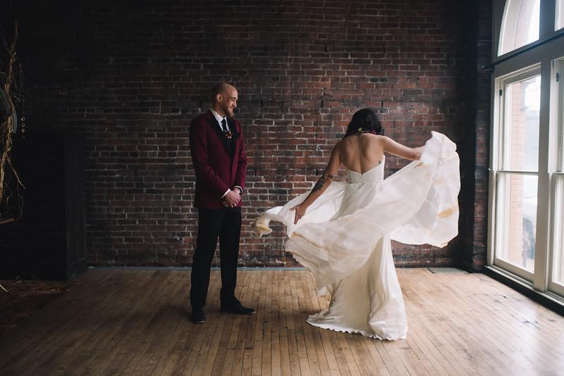 HIP Flashlight Factory Pittsburgh Wedding Venue Miclot99.jpg