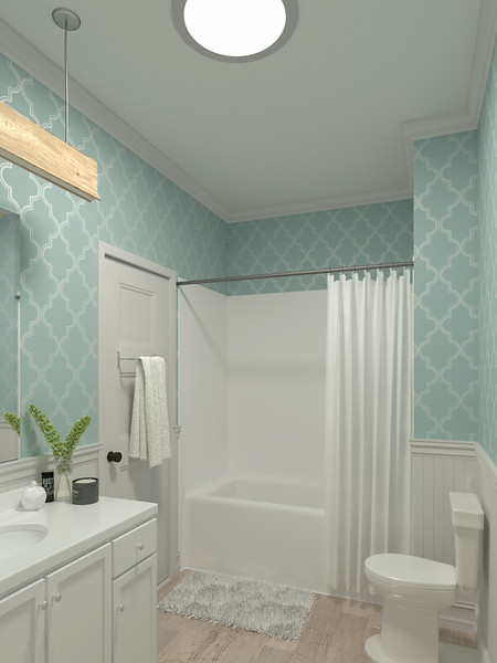 velux-gallery-bathroom-132.jpg