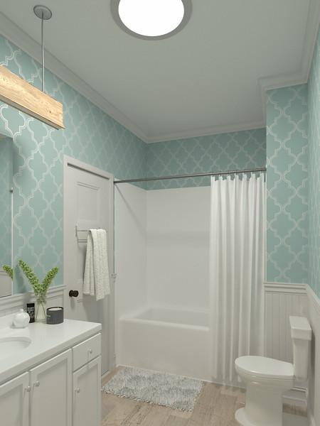 velux-gallery-bathroom-132.jpg