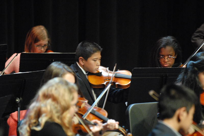 2017_11_15_OrchestraConcert082.JPG