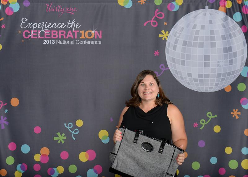 NC '13 Awards - A3 - II-152.jpg