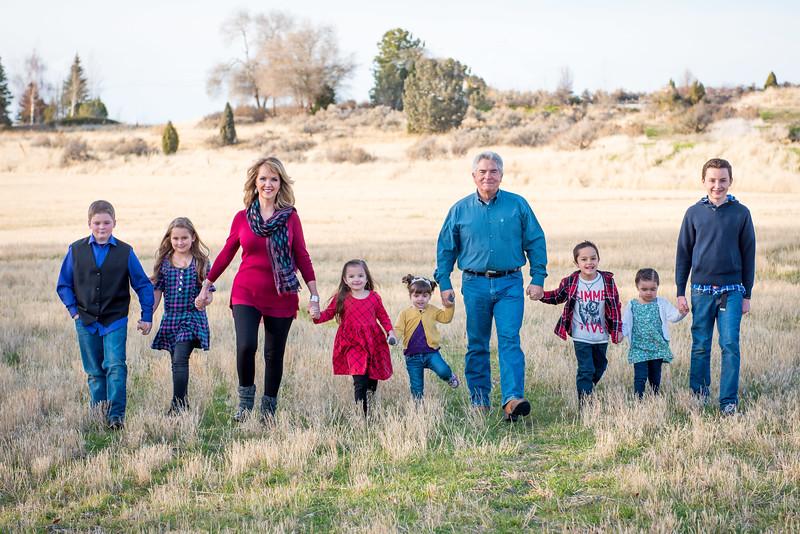 Kendall Family-204-Edit-Edit.jpg