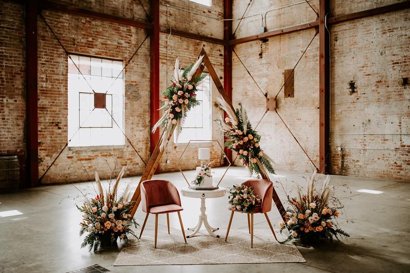Real Wedding Cover Shoot 01-725.jpg