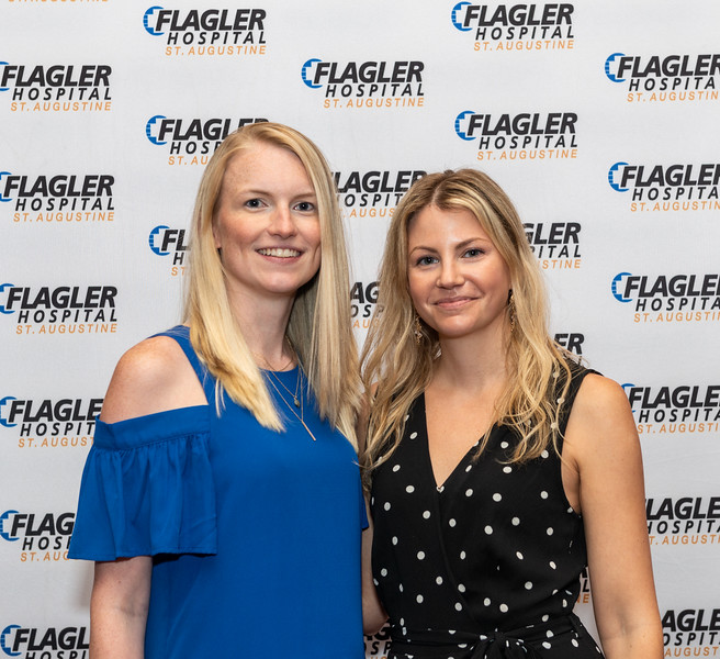 2018 Flagler Service-111.jpg