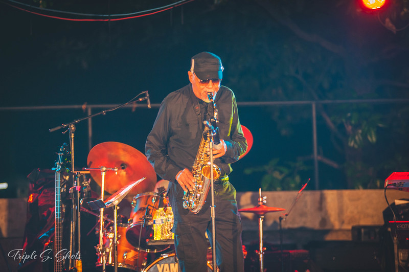 JazzMatters Jazz Cool Smooth and Soulful-437.jpg