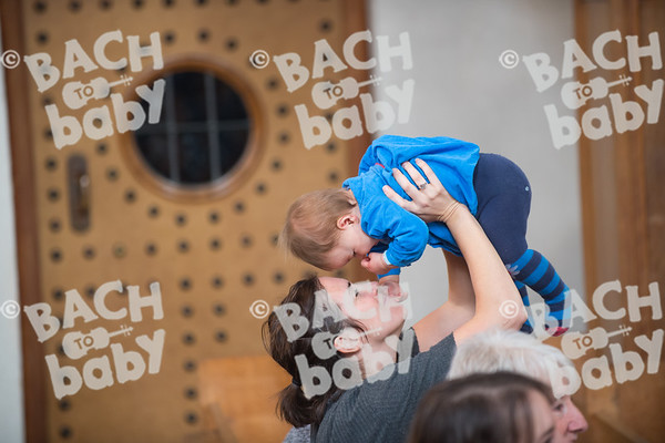 ©Bach to Baby 2018_Stuart Castle_Dartford_2018-02-07-27.jpg