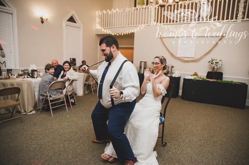 Central FL wedding photographer-4-35.jpg