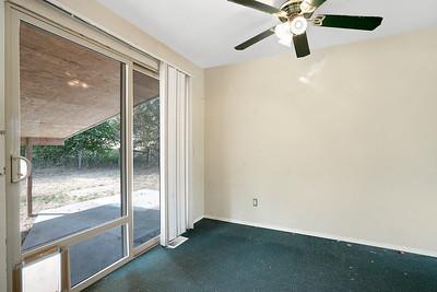 8702 Woodland Ave E Puyallup, WA, United States