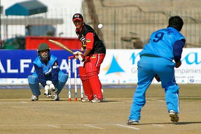 Lahore Women's Cricket