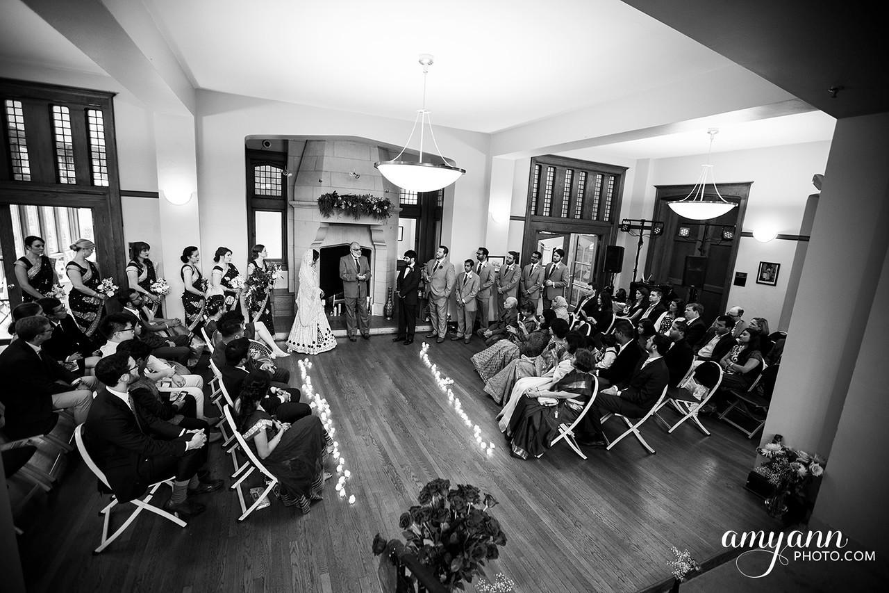 rajaabadar_weddingblog031