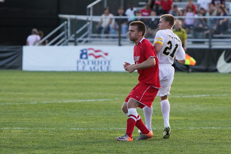 Bunker Mens Soccer, Aug 26, 2011 (57 of 120).JPG
