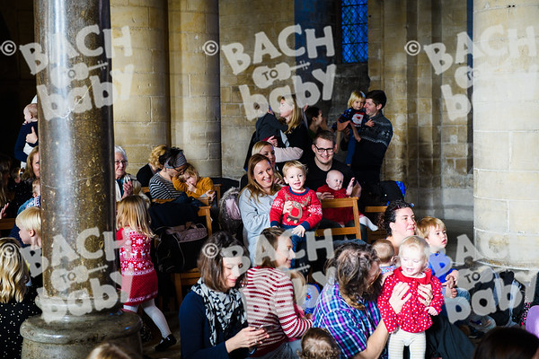 ©Bach   to   Baby   2017_Stuart Castle_Canterbury Cathedral_2017-12-08-32.jpg