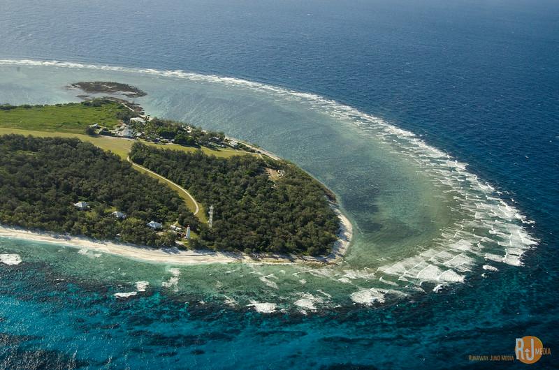 Australia-queensland-Lady Elliot Island-6017.jpg