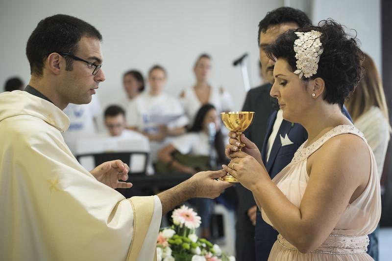 Wedding L. and C. -5134.jpg