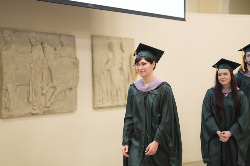 UOPDXDesign_Graduation2019-150.jpg