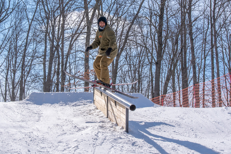 Slopestyle_2-16-20_Snow-Trails-72596.jpg