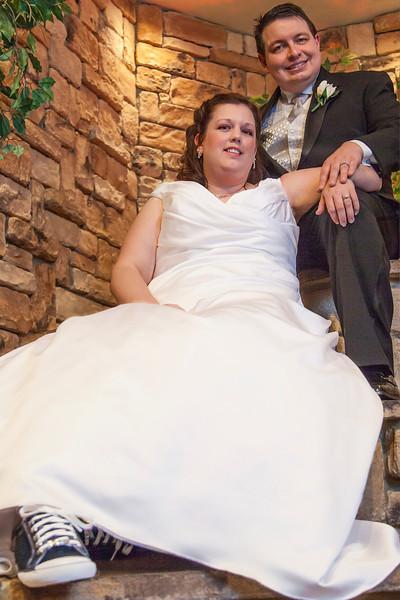 Knobloch Wedding 20120303-18-42 _MG_064508_Perfect365.jpg