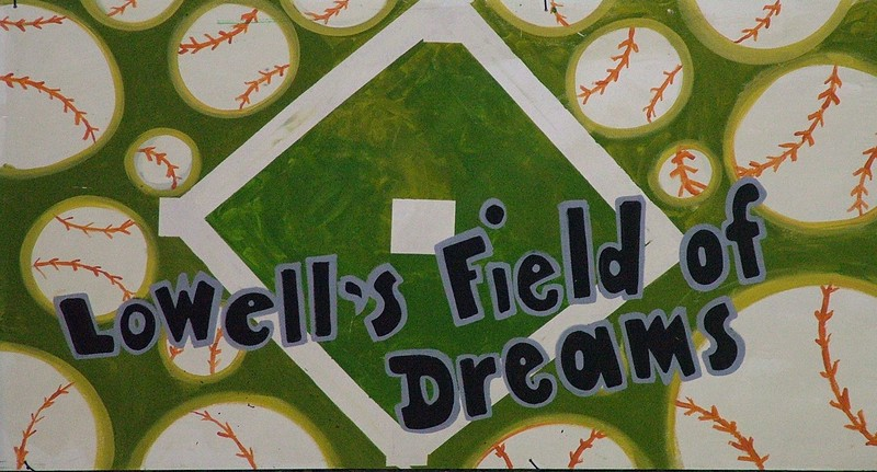 Field of Dreams 022.jpg