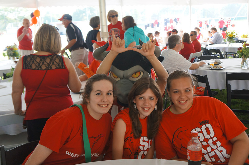 Lutheran-West-Longhorn-at-Unveiling-Bash-and-BBQ-at-Alumni-Field--2012-08-31-133.JPG