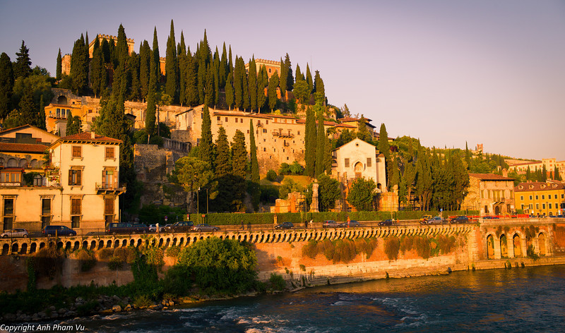 Uploaded - Nothern Italy May 2012 0133.JPG