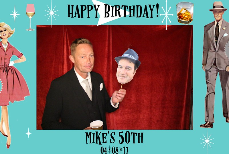 Mike's 50th Bday.51.jpg