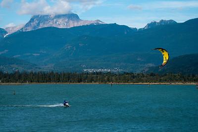 2012-09-05 Squamish
