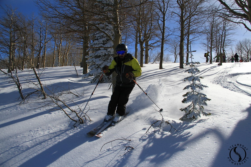 Steamboat Powdercats-01-13-2015-A-630.JPG