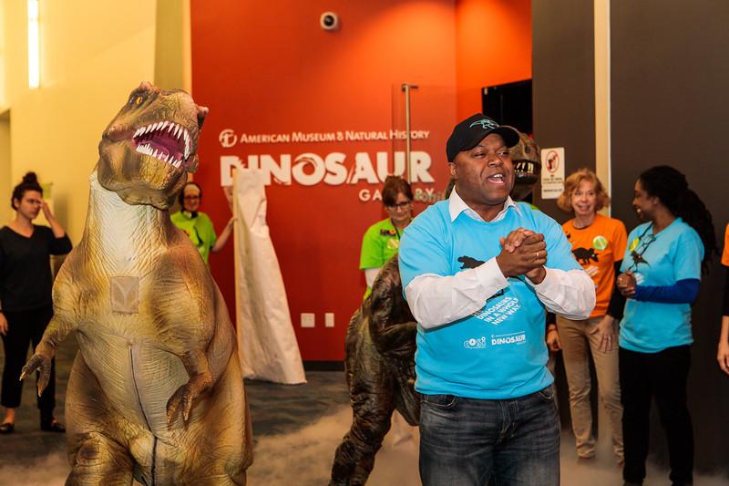 COSI-Dinosaurs-Exhibit-58.jpg