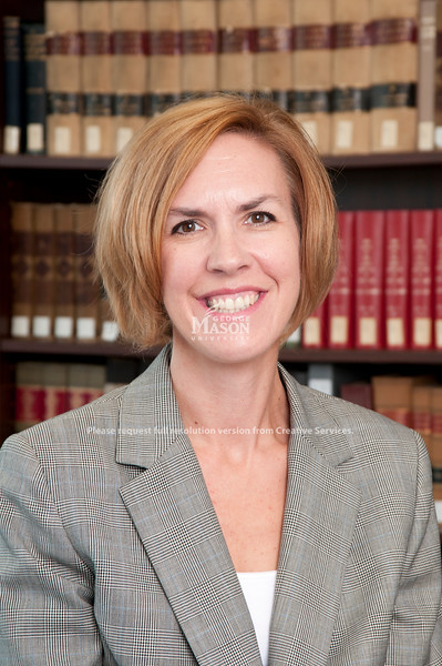 Law school portraits from old site