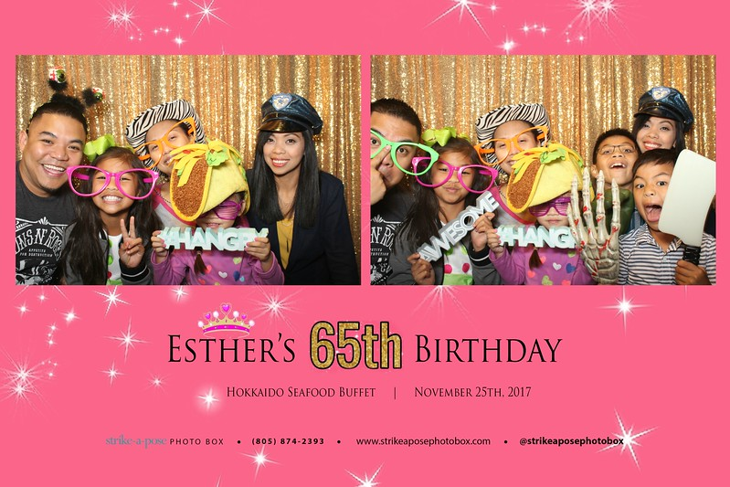 Esther_65th_bday_Prints_ (16).jpg