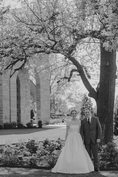 Amy+Andy_Wed-0116 (2).jpg