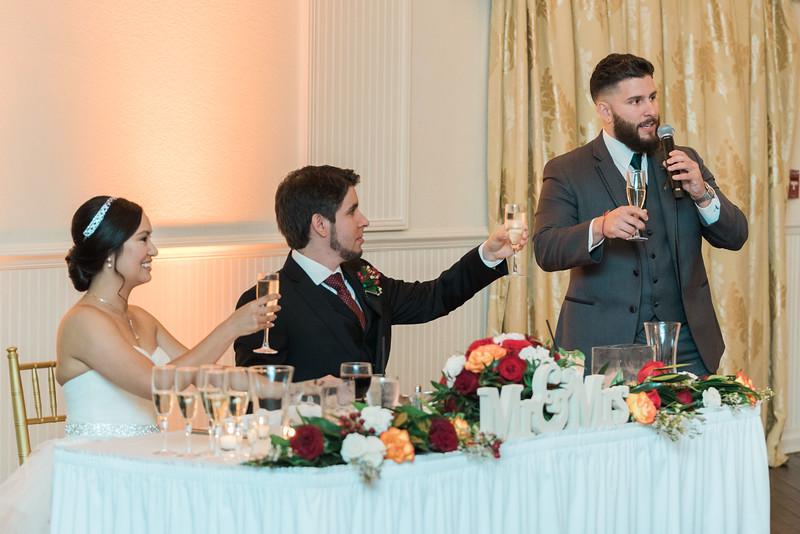 ELP0125 Alyssa & Harold Orlando wedding 1243.jpg