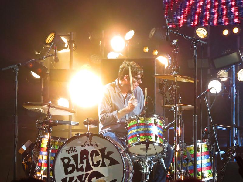 blackkeys 4324