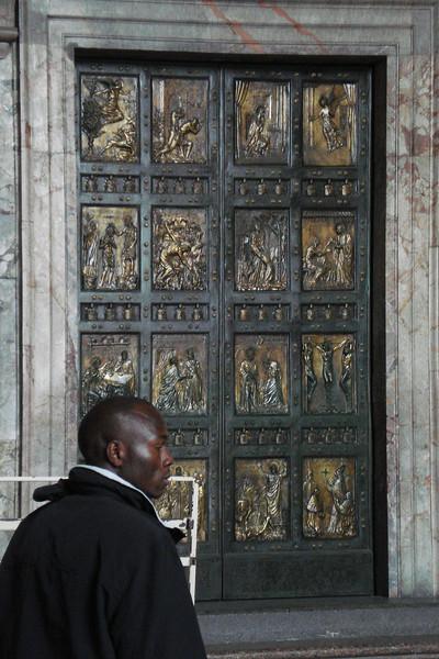 Bronze Vatican Doors.jpg