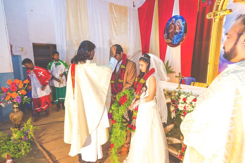 bangalore-candid-wedding-photographer-218.jpg