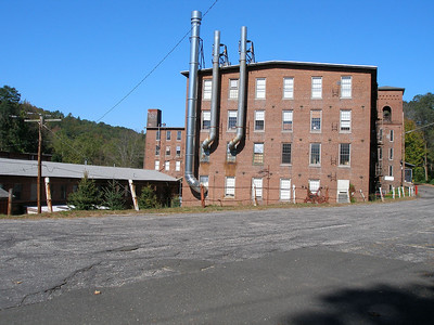 Guild factory CT
