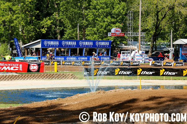 2014 Loretta Lynn Amateur National